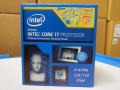 【中間発表】ダントツの「Core i7-4770K」、トップ3は上位モデルに人気が集中? 省電力版「i7-4770S/T」も踏ん張りを見せる