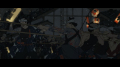 「SHORT PEACE」、アップルストアでの無料トークイベント開催が決定! 登壇者:大友克洋、森田修平、安藤裕章、カトキハジメ