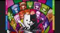 2013夏アニメ期待度ランキング投票開始! 能力非凡「ガッチャマンC」、連軸候補「銀匙」、展開次第「ダンロン」、GP再来?「C3部」など