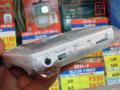 ワンセグ搭載の格安4.3インチメディアプレーヤー「YTO-PM4301TV」が登場!