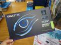 OC仕様/オリジナル3連ファン搭載のGeForce GTX 780! GIGABYTE「GV-N780OC-3GD」発売