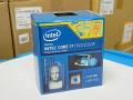 【結果発表】買って使ってみたいHaswellランキング、1位は「Core i7-4770K」に! 低電力モデルも健闘
