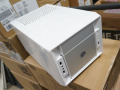 COOLERMASTERの小型キューブケースにホワイトモデル! 「Elite 120 Cube White」発売