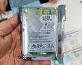 SATA 6Gbps対応の2TB 2.5インチHDDがWesternDigitalから発売に!