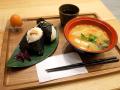【週間ランキング】2013年6月第3週のアキバ総研ホビー系人気記事トップ5