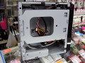 トップ・フロント・サイドにメッシュ構造を採用したmini-ITXケースThermaltake「SD101」が登場!