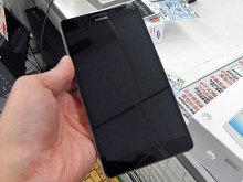 16コアGPU&6.1インチ液晶搭載の大型スマホHuawei「Ascend Mate」が登場!