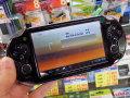 パッドでゲームがプレイできるAndroidゲーム端末「S5110b」が金星JXDから!