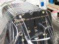 USB DAC機能付き真空管ヘッドホンアンプ「DNSB-18703」と「DNSB-18704」が上海問屋から!