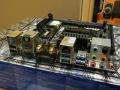 MSIからH87搭載の安価なMini-ITXマザー「H87I」が発売に!