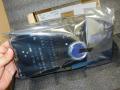 MSI「N770GTX Lightning」発売! バイオハザード6の無料DLクーポン付き