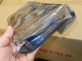 オリジナルクーラー「Twin Frozr 4S」採用のGeForce GTX 760がMSIから!