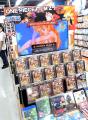 ワンピース、「FILM Z」で2度目のオリコン週間BD/DVD同時首位を達成! アニメ映画では史上初の快挙
