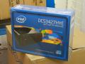Core i5搭載NUCベアボーンが初登場! インテル「DC53427HYE」