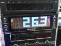 デジタルクロック風表示のファンコントローラー! サイズ「風クロノ」近日発売