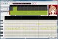 音声創作ソフト「CeVIO」、製品版を9月26日に発売! ソングトラックの機能拡大やトークトラックのキャラクター追加