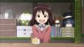 JK青春サバゲーアニメ「ステラ女学院高等科C3部(しーきゅーぶ)」、放送開始直前番組を7月4日21時から配信!