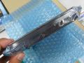 24ベイNASに最適な高耐久HDD! WesternDigital「WD Se」発売