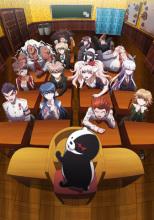 【結果発表】2013夏アニメ期待度ランキング、3作品に人気が集中! 新作モノでは「ダンロン」「ワタモテ」「銀匙」が上位