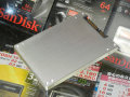 Project Mから安価なmSATA SSD用2.5インチ変換ケースが発売に!