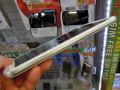 小型&軽量の7インチAndroidタブレット「GALAXY Tab 3 7.0」が登場!