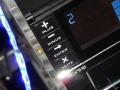 デジタル時計風のLCDブロック式パネルを採用した4chファンコントローラー! 「風クロノ」発売