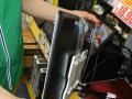 薄型軽量な10点マルチタッチ対応の液晶モニタ! GeChic「On-Lap 1502T」発売
