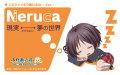「劇場版 中二病でも恋がしたい!」、前売り特典第2弾は「Ricca」や「Decoca」に決定! コミケ84では企画本とボイスCDが付属