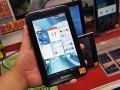 低価格な7インチタブレットLenovo「IdeaTab A1000-F」が登場!