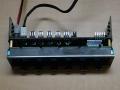表示色が切り替えられる6chファンコン! LAMPTRON「FC5 v3」発売