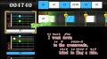 カラオケ機種「JOYSOUND f1」の楽器演奏機能に上級者向けモードが登場! ギターコードとリズムの正確さを判定