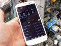 フルHDの5インチ液晶&クアッドコアCPU搭載スマートフォンUMI「X2」が登場!