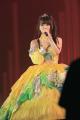 JOYSOUND、水樹奈々コラボのカラオケ大会を西武ドームで開催! 課題曲は全20曲