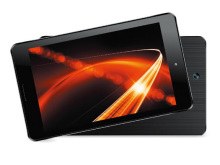 サードウェーブデジノス、ドスパラタブレットの後継モデル「デジノスタブレット」を発表! 10.1インチモデルも新たに追加