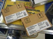 インテルのエンタープライズ向けSSD「DC S3500」から600GB/800GBモデルが発売に!