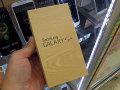 「GALAXY S4」のデュアルSIM対応モデルが登場!