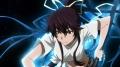 「劇場版 とある魔術の禁書目録 エンデュミオンの奇蹟」、特別版のTV放送が決定! TOKYO MXやBS11で8月に