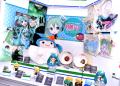 【WF2013S01】ワンフェス2013[夏]企業ディーラー造形物レポート part1