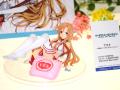 【WF2013S05】ワンフェス2013[夏]企業ディーラー造形物レポート part5