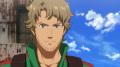 「翠星のガルガンティア」、TV未放送話(BD-BOX特典OVA)を含む全話の一挙無料配信を実施! 15歳のリジットを巡る淡い恋物語