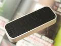 ハンドジェスチャーに特化した入力デバイス「Leap Motion」が発売に!