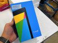 Android 4.3&WUXGA液晶搭載の新型「Nexus 7」が登場!