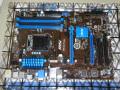 約1.1万円の安価なH87搭載ATXマザーがMSIから! 「H87-G41 PC Mate」発売