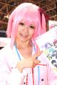 【週間ランキング】2013年8月第1週のアキバ総研ホビー系人気記事トップ5