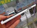 2013年7月29日から8月4日までに秋葉原で発見したスマートフォン/タブレット