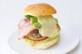 TVアニメ「たまゆら もあぐれっしぶ」、横須賀市とのコラボが決定! 8月10日からコラボメニュー食べ歩きスタンプラリーを実施
