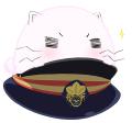 TVアニメ「たまゆら もあぐれっしぶ」、京急電鉄とコラボで記念キップを販売!  花火大会でのトークイベントなども
