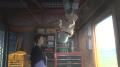 アニメ映画「サカサマのパテマ」、予告編が公開に! 「イヴの時間」の吉浦康裕による完全オリジナルアニメーション