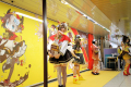 雪印コーヒー擬人化企画、新宿駅でコスプレお披露目を実施! コスプレイヤーと2人で個室に入っての「カップル飲み」も