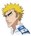 自転車競技アニメ「弱虫ペダル」、放送は10月からテレビ東京ほかにて! ライバル・箱根学園(ハコガク)の声優陣も発表に